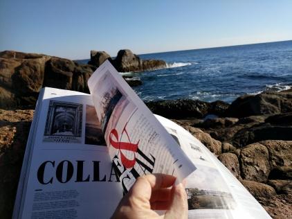 CAM Lane NOrth Shore Mag (2)