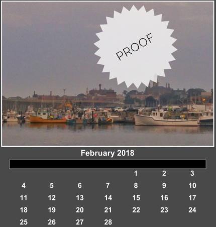 February-01