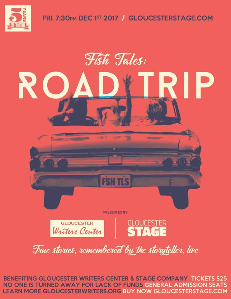 Fish Tales Road Trip (2)