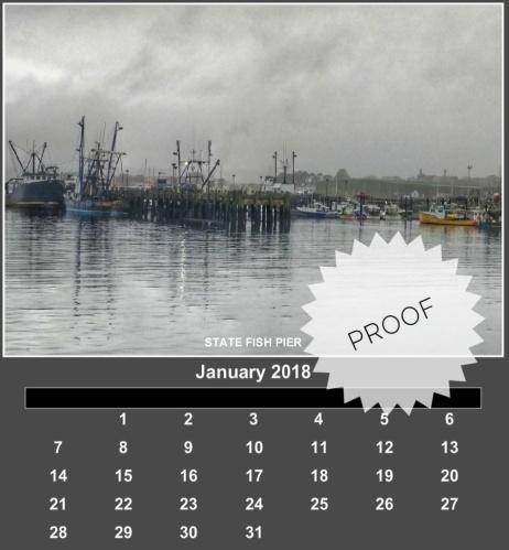 January-01