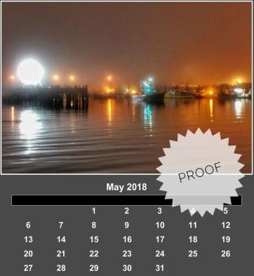 May-01