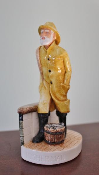 Sebastian Miniatures 001