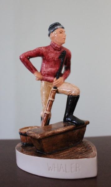 Sebastian Miniatures 005