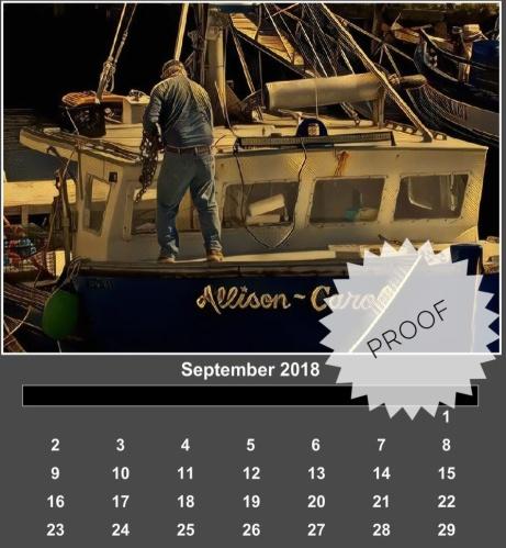 September-01
