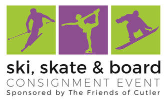 ssb-logo-color1-cropped