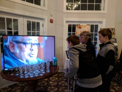 taste of Cape Ann 20171109_175535