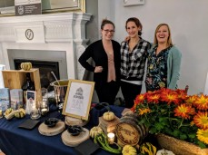 Taste of Cape Ann YMCA 20171109_183028