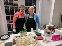 Taste of Cape Ann YMCA Classic Cooks Catering 20171109_181116