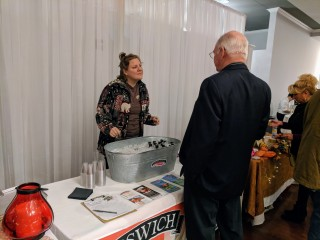 Taste of Cape Ann YMCA Ipswich Ale 20171109_180719_1