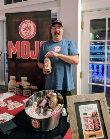 Taste of Cape Ann YMCA Mojo 20171109_182821