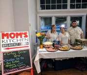 Taste of Cape Ann YMCA Mom's Kitchen 20171109_182850 (1)