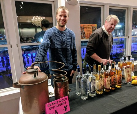 Taste of Cape Ann YMCA Ryan & Wood 20171109_182517