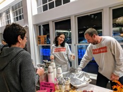 Taste of Cape Ann YMCA Sugar Mags 20171109_182304