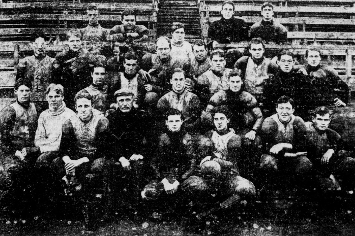1900 Harvard Football Team.png