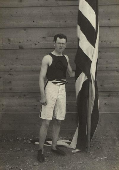 BASA-3K-7-422-18-1896_Summer_Olympics