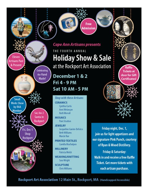 CAA Poster for  2017 Holiday event.jpeg