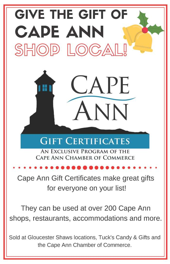 CapeAnnGiftCertificates-11x17