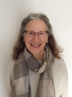Carol Seitchik
