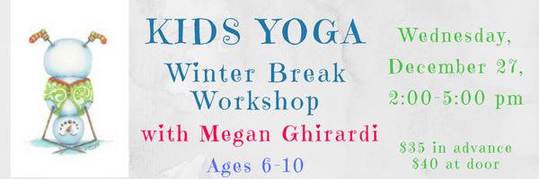 email winter kids workshop-2