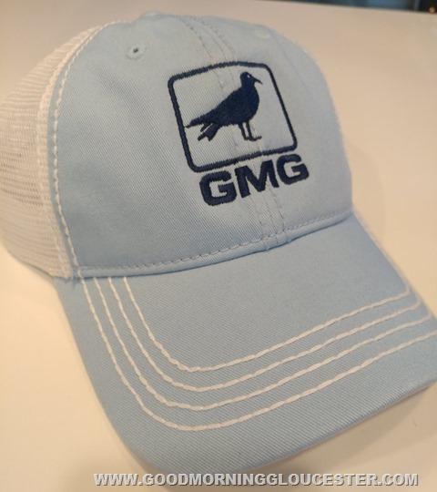 gmgcaplightblue