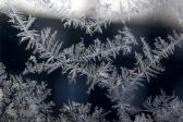 IceCrystals12-17-17_8899