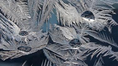 IceCrystals12-29-17_9758
