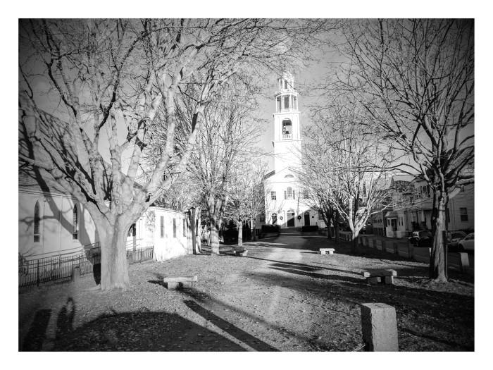 UU Church Gloucester 2016.jpg