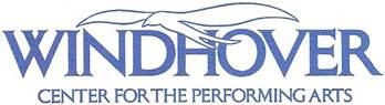 WindHover-logo.jpg