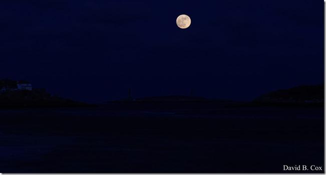2018 1 01 Full Moon 025