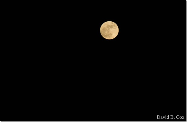 2018 1 01 Full Moon 031