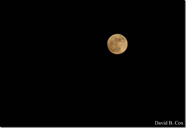 2018 1 01 Full Moon 037