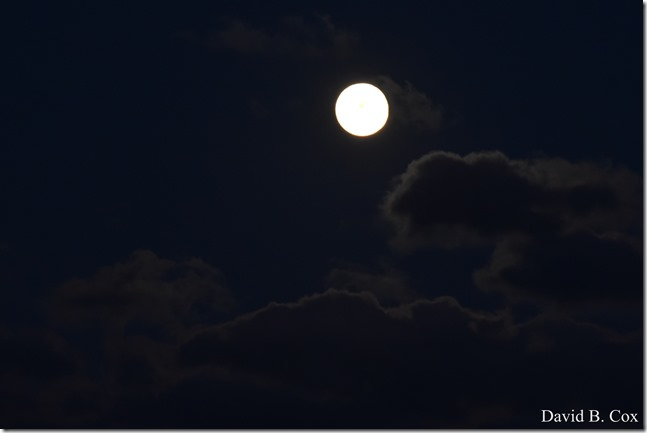 2018 1 01 Full Moon 038