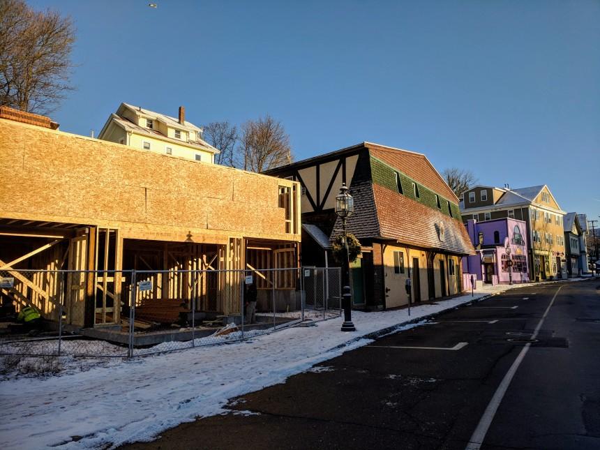 260 Main Street Gloucester MA_20180118_081650