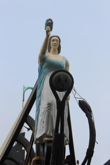 August Gloucester 015