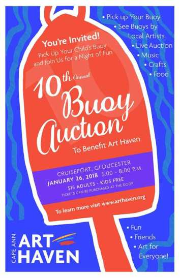 Buoy-Auction-Flyer_Final-Small