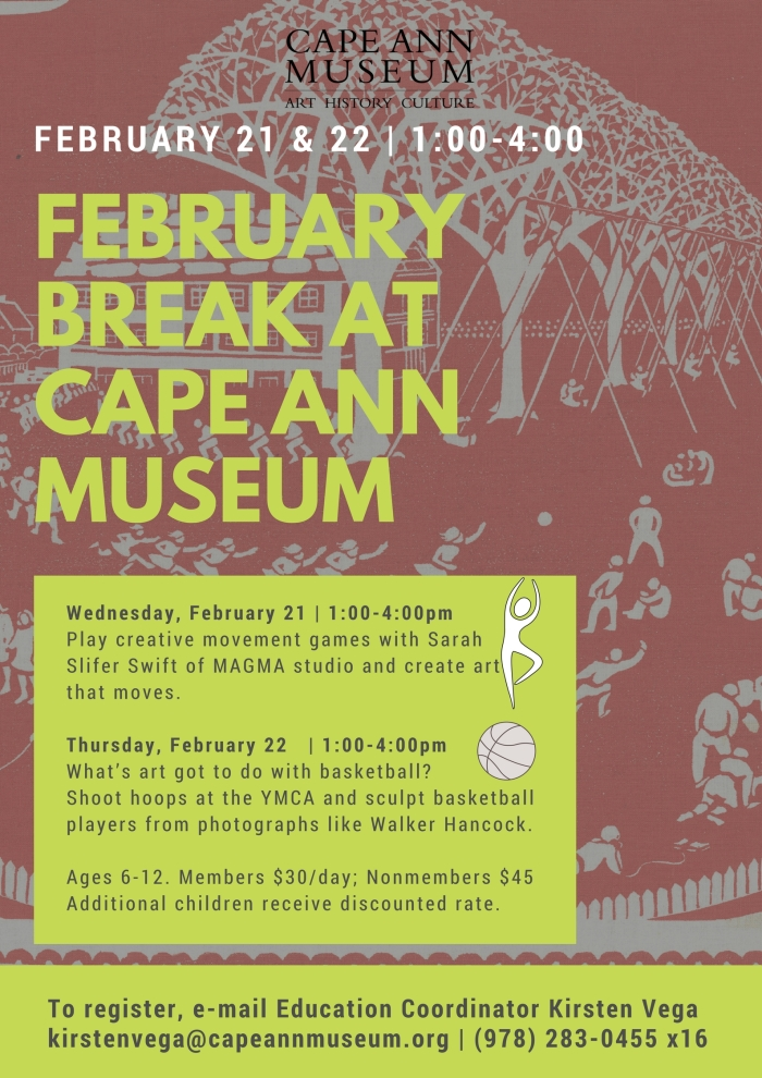 CAM Kids February Break 2018 Poster.jpg
