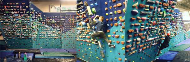 climbheader1