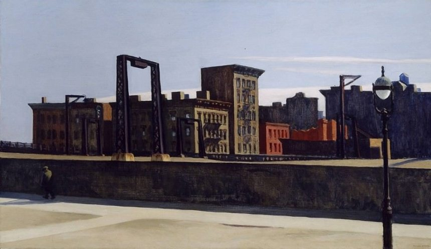 Edward Hopper Manhattan Bridge Loop Addison Gallery of American Art Phillips Academy Andover MA.jpg