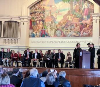 IMG_20180101_14MAYOR ROMEO THEKEN inauguration jan 1 2018 1414