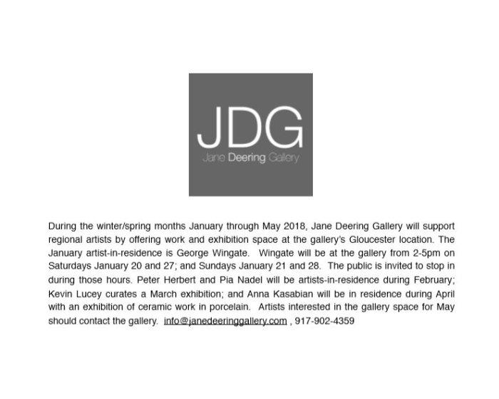 JANE DEERING GALLERY.jpg