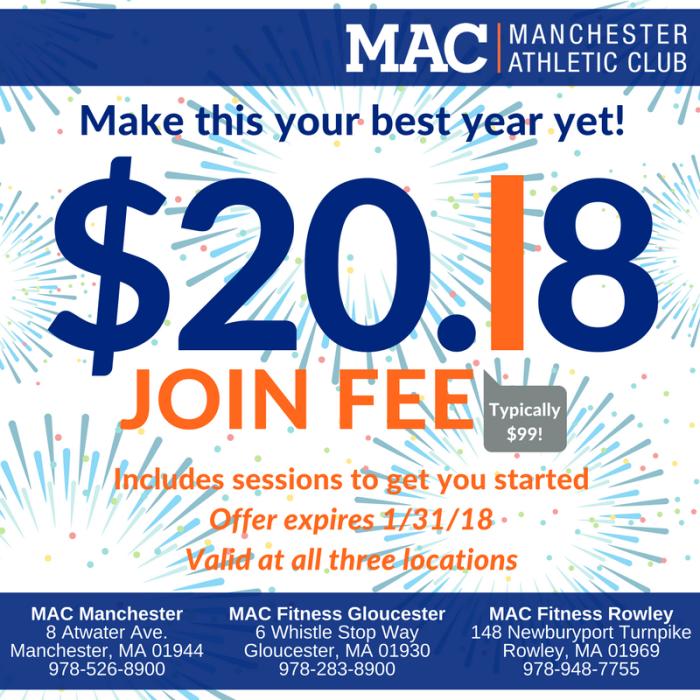 JANUARY 2018 PROMO_20.18 join fee