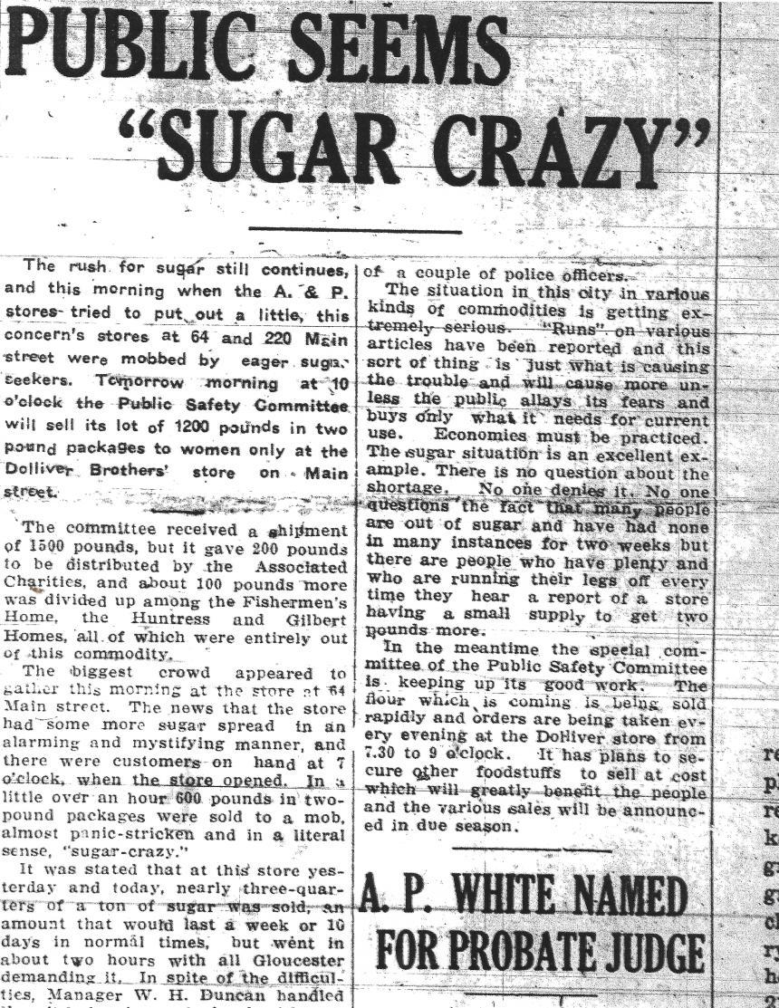 Public Seems Sugar Crazy0001