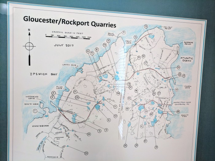 2011 map quarries (2)