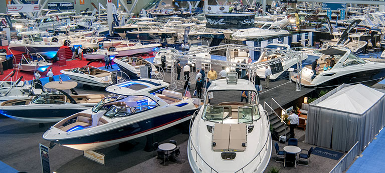 boat-show