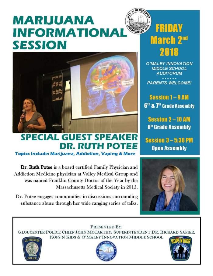 Dr Ruth Session Flyer v3.jpg
