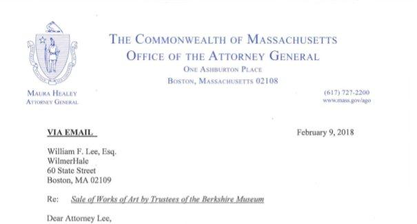 Letterhead MA AGO Berkshire Museum decision.jpg
