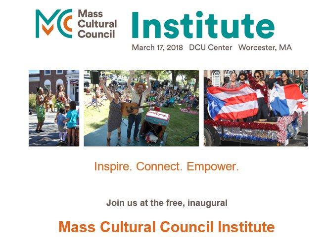 MCC Mass Cultural Institute March 17 2018.jpg