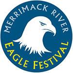 merrimack-river-eagle-festival-logo-150_blockitemsmall