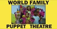 Puppets 6-1 copy.jpg
