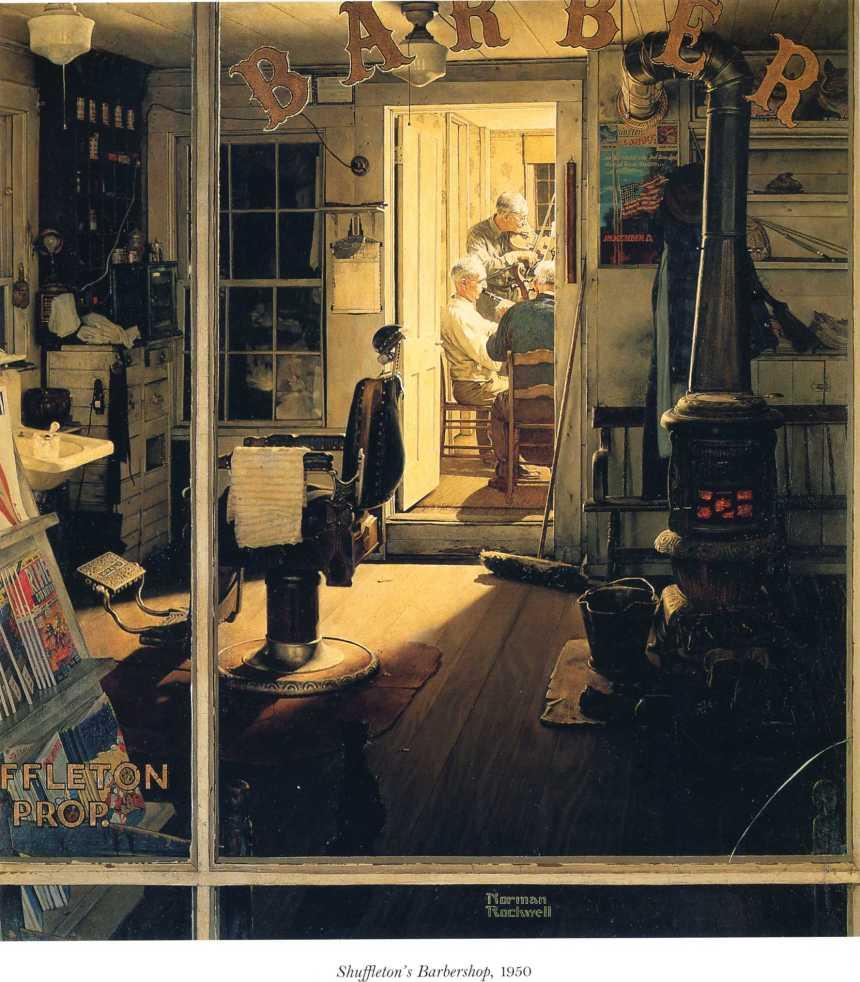 shuffleton-s-barbershop-1950